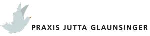 Praxis Jutta Glaunsinger Logo